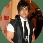Mr. Yash Birla