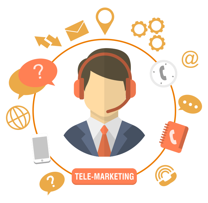 How Telecalling Services can benefit Your Business?